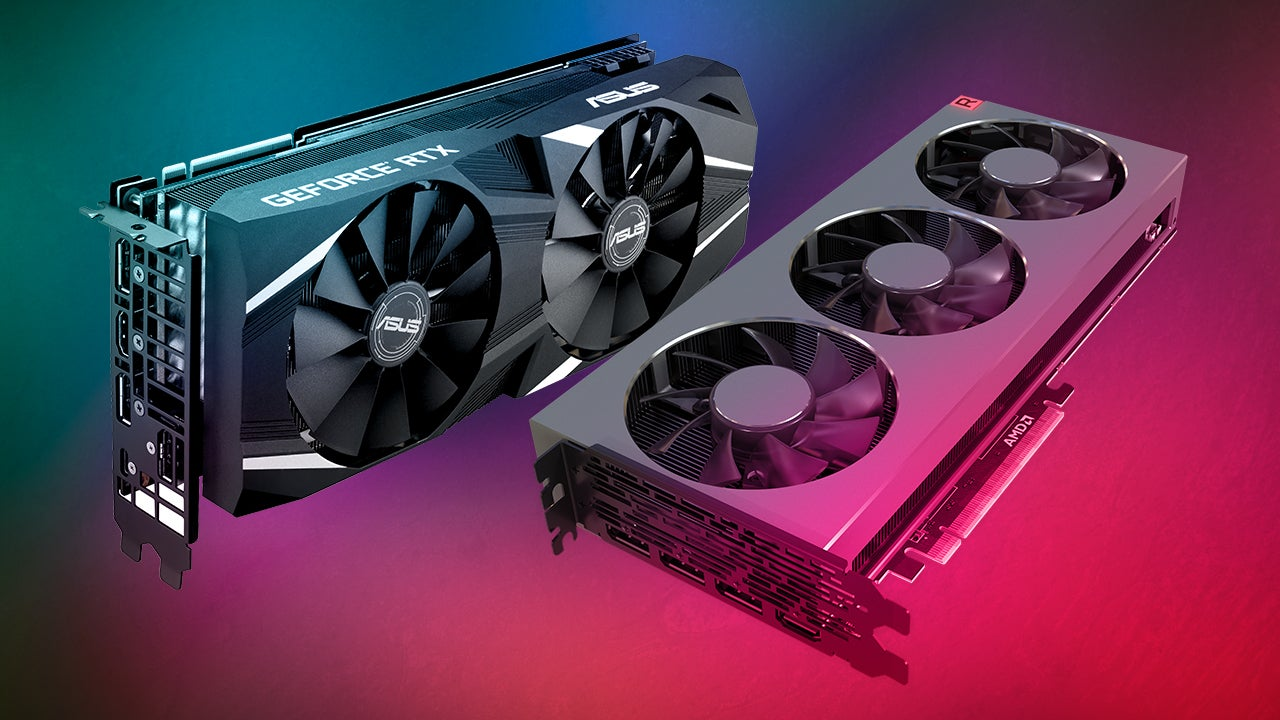 The One Point To Do For Ideal Graphics Card