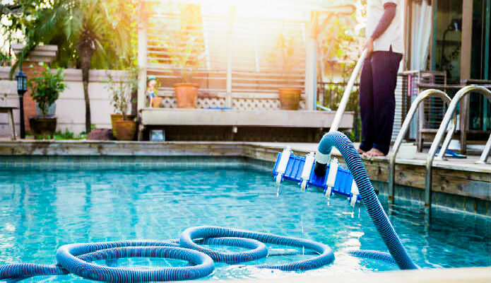 Swimming Pool Setup Are You Ready For An Excellent Item