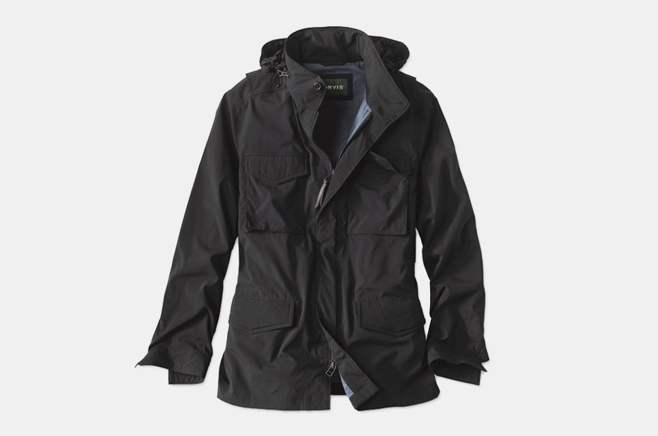 Exists And Also Rattling Exists Concerning Branded Jackets For Guys