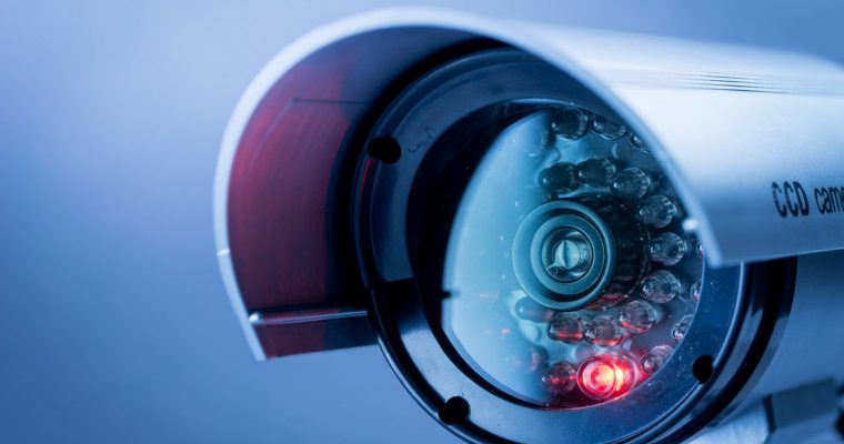 Top Reasons Why You Need a Home Security System