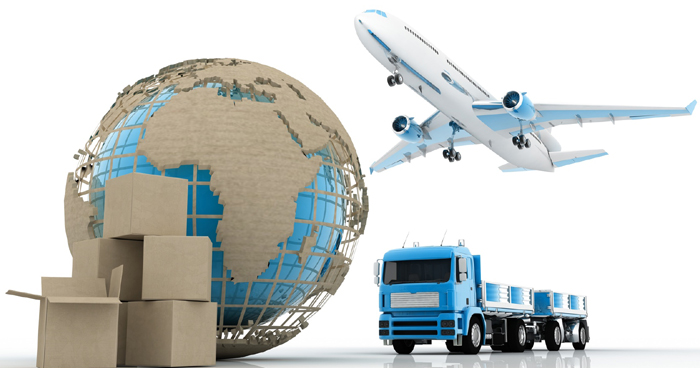 Helpful Classes Concerning International Express Carrier Tracking