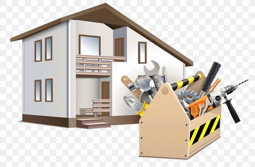 Repair And Maintenance Of Building Ppt Exposed