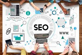How To Discover SEO Courses